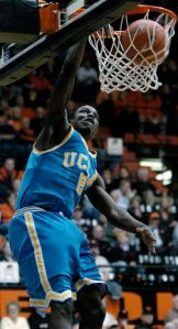 Jrue Holiday would benefit from another year with Ben Howland at UCLA...just ask Darren Collison.